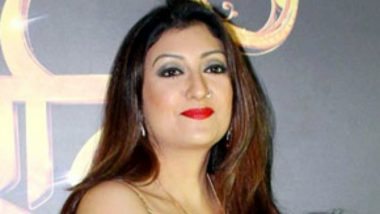 Juhi Parmar Reveals a 'Near to Death' Experience on Holi