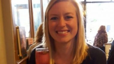 Woman Given 48 Hours To Live After Ignoring Constant Fatigue and Headache — Symptoms of Blood Cancer