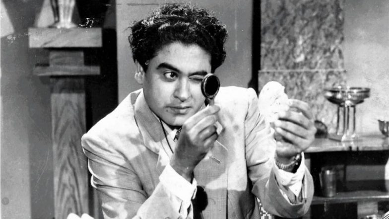 Kiki Challenge Fever: Do You Know That Kishore Kumar Tried It Way Before Drake? Watch This Video to Believe