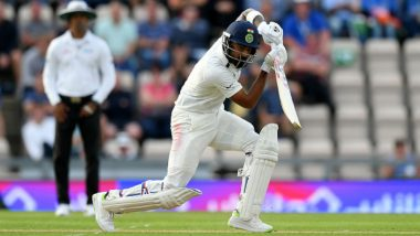 IND 345/10 | India vs England Highlights 5th Test Day 5: ENG Win by 118 Runs, Clinch Series 4-1