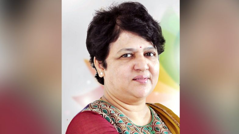 Telugu Director B Jaya Passes Away, Mahesh Babu and Namrata Pay Last Tributes