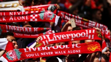 Liverpool vs Southampton, Live Streaming Online in IST: How to Get EPL 2018–19 Live Telecast on TV & Free Football Score Updates in India?