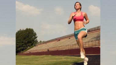 Marathon Training: 5 Benefits of Running That You Should Know About