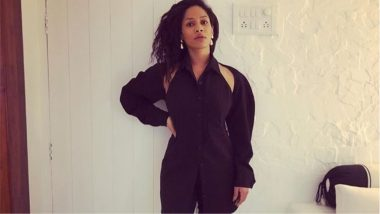 Masaba Mantena Announces 'Trial Separation' With Husband Madhu (Read Full Post)