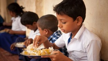 National Nutrition Week 2018: Micronutrient Deficiencies That Indians Commonly Face