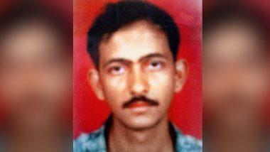 Chhota Shakeel Aide Munna Jhingra to be Repatriated to India; Thai Court Slams Pakistan For Forging Documents