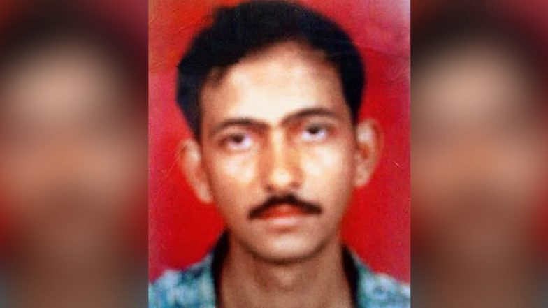Chhota Shakeel Aide Munna Jhingra to be Repatriated to India; Thai Court Slams Pakistan For Forging Documents