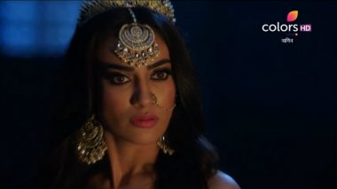 Naagin 3 5th August 2018 Written Update of Full Episode