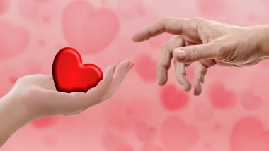 Indian Organ Donation Day: 8 Things You Should Know About Donating Your Organs