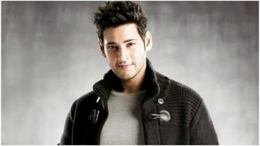 'Maharshi' Star Mahesh Babu Says, 'Haven't Grown Complacent as an Actor'
