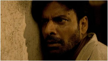 Gali Guleiyan Trailer: Manoj Bajpayee is Trapped in His Own Mind in This Psychological Thriller - Watch Video
