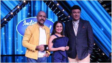 Indian Idol 10: A Former Aspirant's Experience Auditioning for the Show is Going Viral on Twitter and It is SCARY AF!