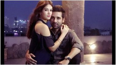 Bigg Boss Fame Bandgi Kalra Says Producers Want to Cast Puneesh Sharma and Her Together