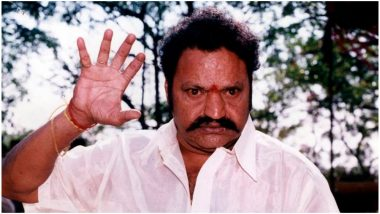 Nandamuri Harikrishna No More: 5 Memorable Films of The Telugu Actor & TDP Leader - Watch Videos
