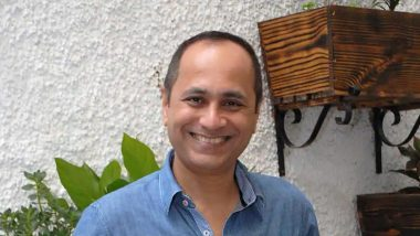 Namaste England director Vipul Shah diagnosed with dengue and typhoid
