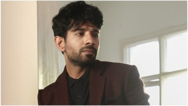 EXCLUSIVE! 'Gold' Actor Vineet Kumar Singh Opens Up About Courting Controversy with His Upcoming Film 'Aadhaar'