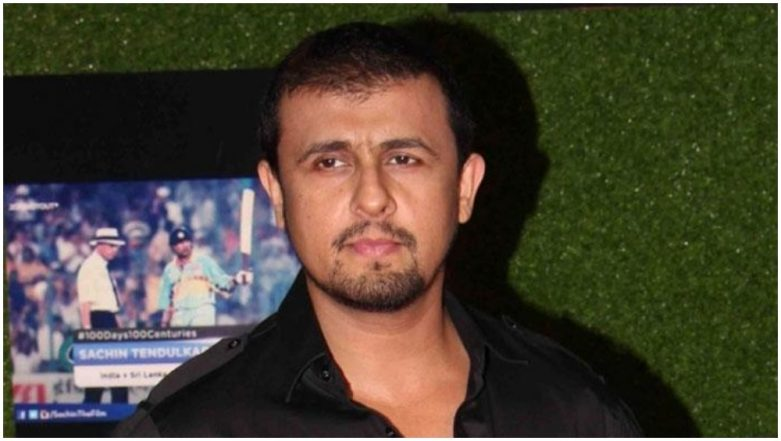 Post 2019 Lok Sabha Election Result, Sonu Nigam Reveals That He Turned Down a Political Party's Offer