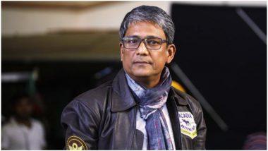Adil Hussain Ends Association With Pondicherry Film Fest As Brand Ambassador