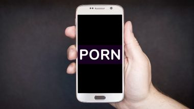China Shuts Over 4,000 Porn, Other 'Harmful' Websites in Clean-Up Campaign