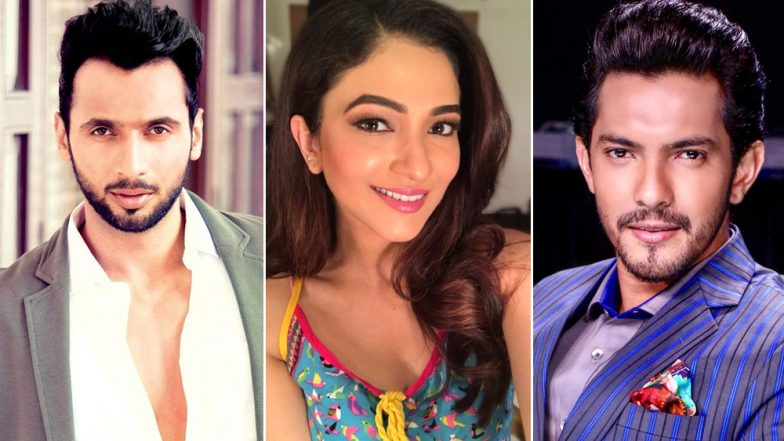 Khatron Ke Khiladi 9 Finale: Punit Pathak, Ridhima Pandit, Aditya Narayan Are The Finalists?