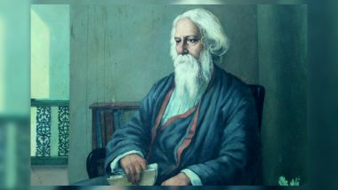 Rabindranath Tagore Death Anniversary: 5 Women Characters of Tagore That Proved He Was a Feminist