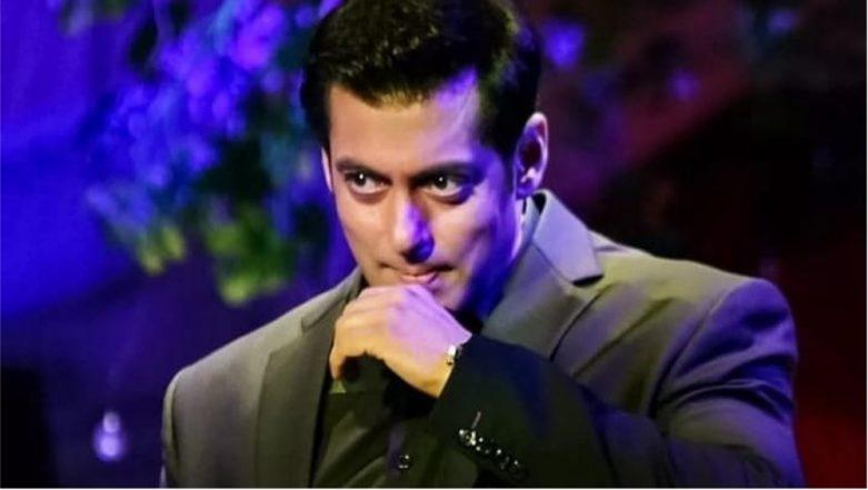 Salman Khan On Stardom: Only Shah Rukh Khan, Aamir Khan, Akshay Kumar and I Have Put Up With It