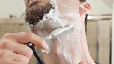 Beware! Your Shaving Razor Could Make You Very Sick; Can Cause You HPV and Other Bacterial Infections
