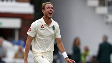 Live Cricket Streaming of England vs West Indies 2nd Test 2020 Day 5 on SonyLiv: Check Live Score Online, Watch Free Telecast of ENG vs WI Match on Sony SIX