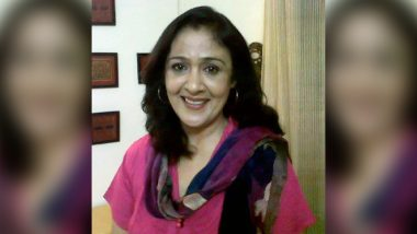 English Vinglish Actress Sujata Kumar Dies of Cancer at 53