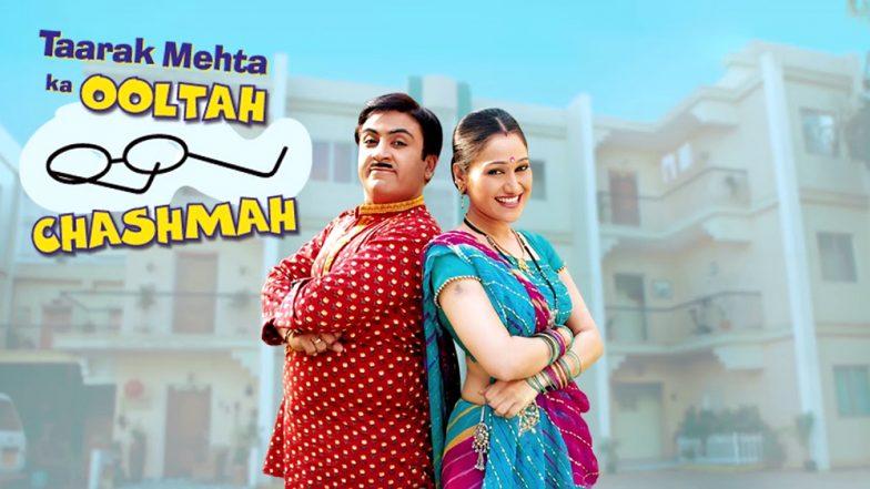 Here's When Disha Vakani Might Return As Daya Ben in Taarak Mehta Ka Ooltah Chashmah