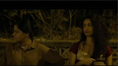 Tikli and Laxmi Bomb Trailer: Aditya Kripalani's Movie on Netflix on Life of Sex Workers Looks Bold and Thought-Provoking