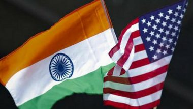 United States Grants Waiver to India For Importing Oil from Iran Till March