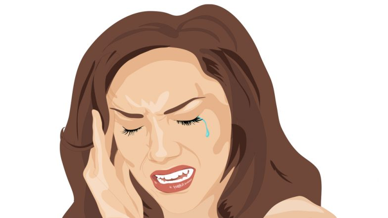 Women And Migraines: Scientists Find The Reason Why Ladies Suffer From Splitting Headaches