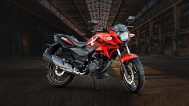 Hero Xtreme 200R Motorcycle Launched in India at Rs 89,900; Features, Specifications, Bookings, Colours & More