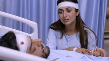 Yeh Hai Mohabbatein Written Episode Update, September 11, 2018: Ishita And Raman Are Shocked to Find Out That His Neurosurgeon is an Alcoholic