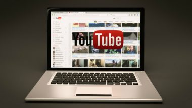 YouTube Adds Fact-Checking Links! Google's Company Ties Up With Wikipedia & Britannica Encyclopaedia to Verify Controversial Videos