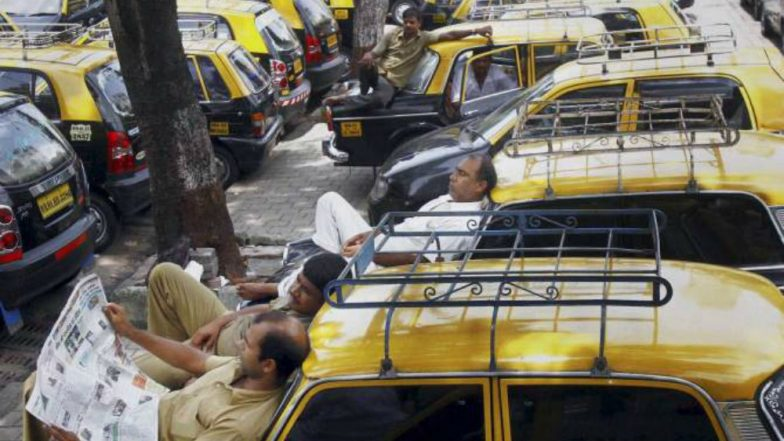 Bharat Bandh Today: Schools, Colleges to Be Closed in Several States, Essential Services to Remain Unaffected; Know What's Open and Shut on September 10
