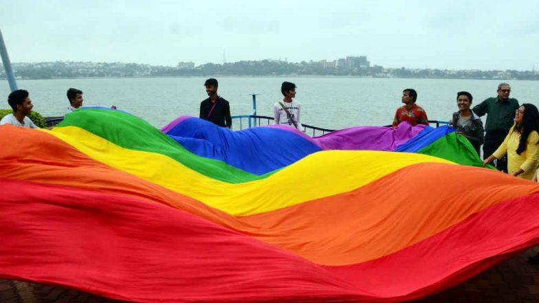 LGBTQ Community Raise Objections Against Transgender Bill