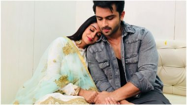 Bigg Boss 12: Shoaib Ibrahim's Heartwarming Post for His Wife Dipika Kakar Is Unmissable – Read Tweets