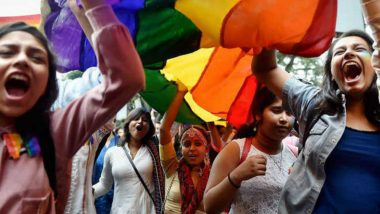 Section 377 Verdict Full Text: Read Complete Supreme Court Judgment on Decriminalising Homosexuality