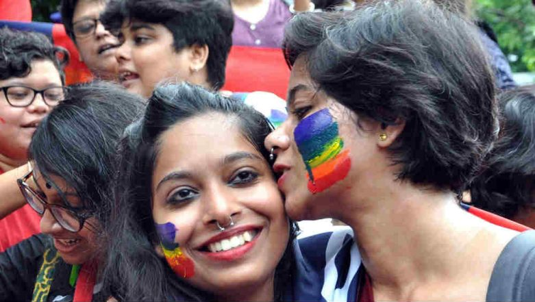 Mumbai Hosts First Job Fair Named Vividh For LGBTQI, Acid Attack Survivors And Differently Abled Persons