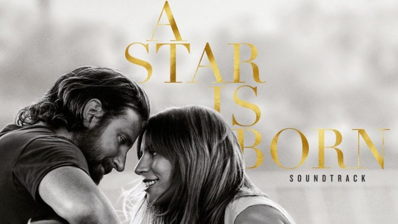 A Star Is Born Song Shallow: Lady Gaga And Bradley Cooper Croon To The Serene Oscar-Contending Track - Watch Video