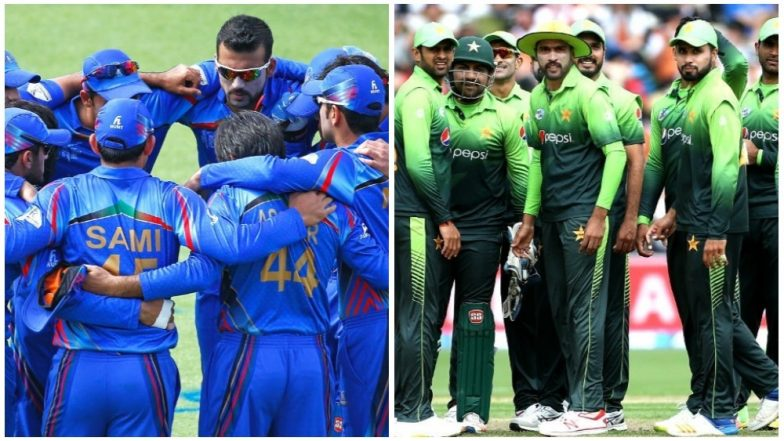 Afghanistan vs Pakistan, Super 4, Asia Cup 2018, LIVE Cricket Streaming on Hotstar and PTV ...
