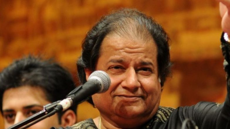 Bigg Boss 12: Anup Jalota CONFIRMS His Entry, Says Will Be Diplomatic Like Prime Minister Narendra Modi