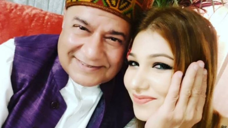 Bigg Boss 12: Anup Jalota and Jasleen Matharu CONFIRM that they are in a relationship!