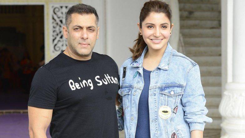 Bigg Boss 12: Anushka Sharma to Not Promote Sui Dhaaga on the Show, Here's How Salman Khan Reacted