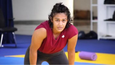 Rewari Gang Rape Case: Babita Phogat Suggests 'Beti Bachao, Beti Padhao Yojana' Slogan Should Be Changed to 'Beton Ko Padhao Aur Beton Ko Samjhao' (Watch Video)