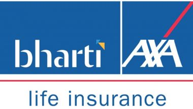 Bharti AXA Life Insurance Introduces Claim Processing Through WhatsApp