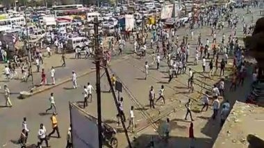 Bhima Koregaon Case: Pune Police Gets 90-day Extension to File Charge Sheet