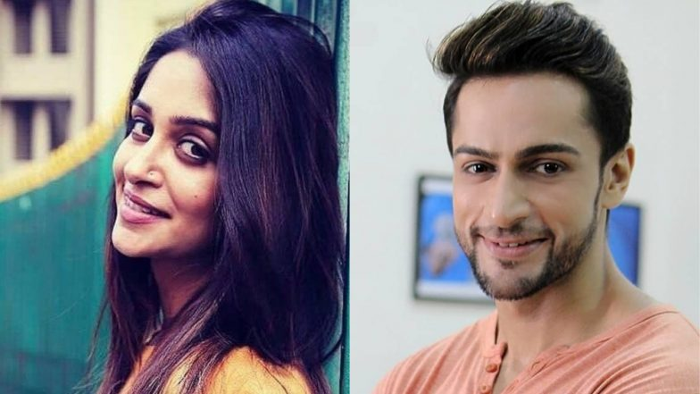 Bigg Boss 12 Celebrity Contestants List Is Out! Dipika Kakkar, Shaleen Bhanot, Anup Jalota To Enter The House?